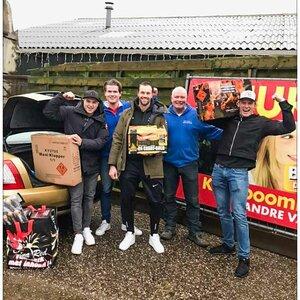 Kerstboomboerderij.nl image 3