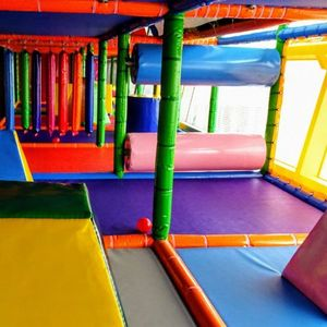 Play & Bounce image 3