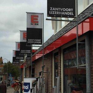 IJzerhandel Zantvoort B.V. image 3