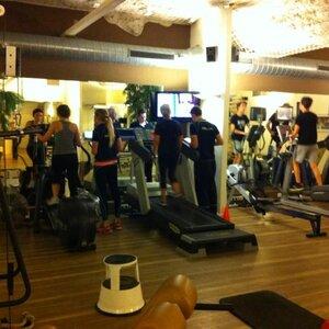 Active Club Den Haag image 2