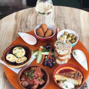 Café Mío image 1