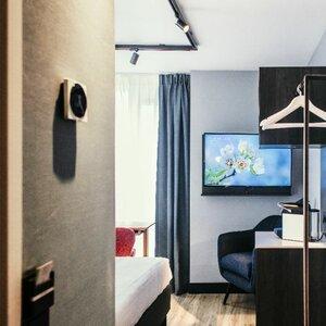 Amsterdam Beach Hotel image 2