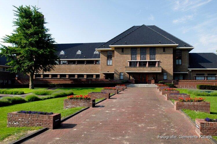 Katwijk pakt financiële onzekerheden aan