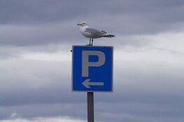 College streeft met nieuw parkeerbeleid naar gezonde balans tussen autoparkeren en leefbaarheid