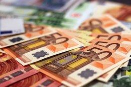 De Brug krijgt geld uit innovatiefonds gemeente voor zorgmijders