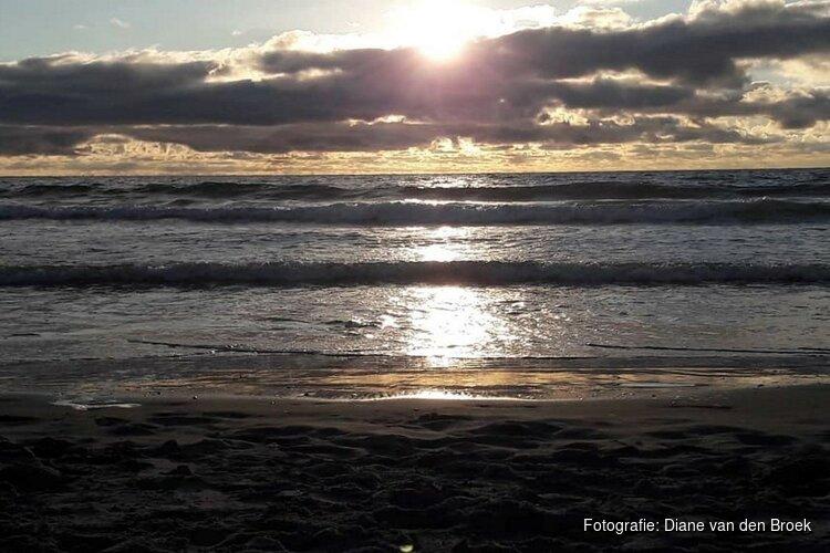 Fotowedstrijd Noordzee | Strandworkshop winnen