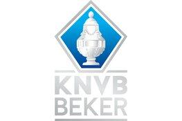 KNVB haalt amateurclubs uit de beker